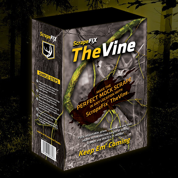 thevine-product-image